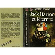 Jack barron et l'eternite - bug jack barron