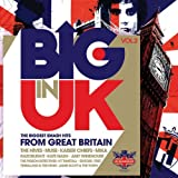 Big in UK - The Biggest Smash Hits Vol. 2