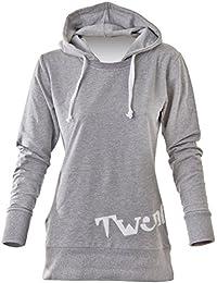 Twentyfour puls t-shirt sweat-extra