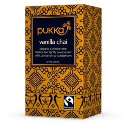 10-pack-pukka-herbs-vanilla-spice-chai-tea-20-sachet-10-pack-bundle-by-pukka