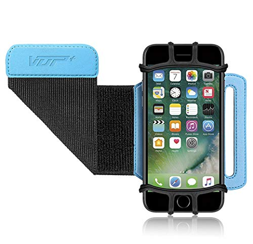 Sport Running Armband Handy Halterung 180° drehbar
