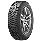 Hankook W452 WINTER ICEPT RS2 - 175/60/R15 81H -...