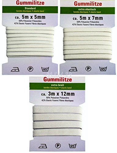 13m-gummiband-gummilitze-gummilitzen-gummibander-set-5mm-7mm-12mm-breit-weiss-elastisch-mh-24