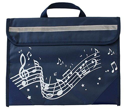 Zubeh/ör-Artikel SPIELUHR HAPPY BIRTHDAY Geschenkartikel Noten // Sheetmusic arrangiert f/ür Musiker