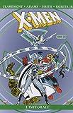 X-Men l'Intégrale - 1985 : Tome 2