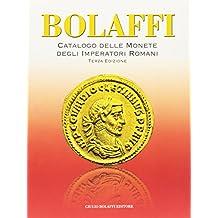ccb80710e2 Catalogo delle monete degli imperatori romani