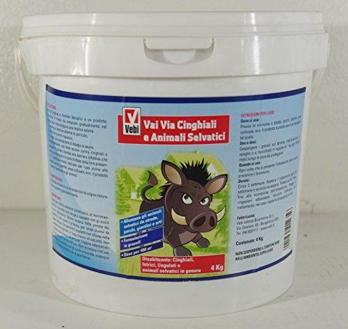 repellente-per-animali-selvatici-in-confezione-da-4-kg