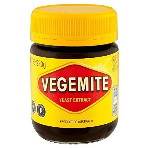 kraft-vegemite-220g-pack-of-6-by-kraft