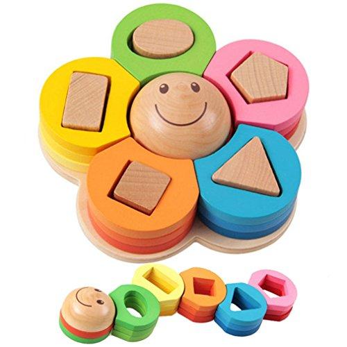 Holzsammlung-Tablero-para-apilar-y-clasificar-Apilador-geomtrico-Madera-puzzle-apilable-con-formas-Para-la-edad-de-3-aos-y-hasta