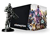 Overwatch Origins Collector Edition