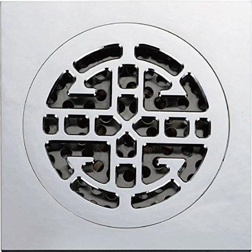 xl-drenajes-de-superficie-grande-fina-gruesa-cobre-agua-desodorante-revestimientos-lanzamiento-de-dr