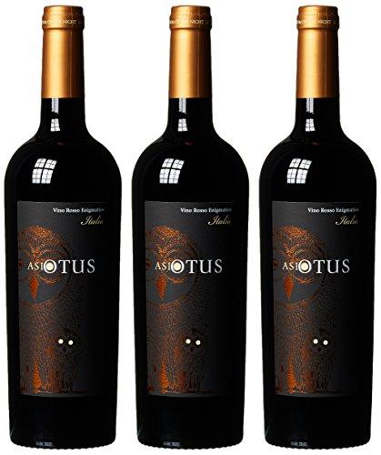 mgm-asio-otus-vino-varietale-ditalia-3-x-075-l