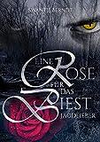 Jagdfieber (Eine Rose für das Biest 2) von Swantje Berndt