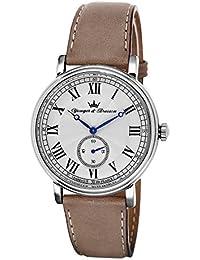 Reloj YONGER&BRESSON para Hombre HCC 077/BS41