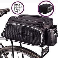 BTR fahrradtaschen gepäckträger. Fahrradtasche gepäckträger Tasche