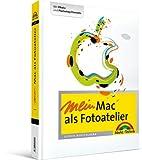 Die besten Buch über Photoshops - Mein Mac als Fotoatelier: Mit iPhoto und Photoshop Bewertungen