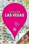 Las Vegas par Gallimard