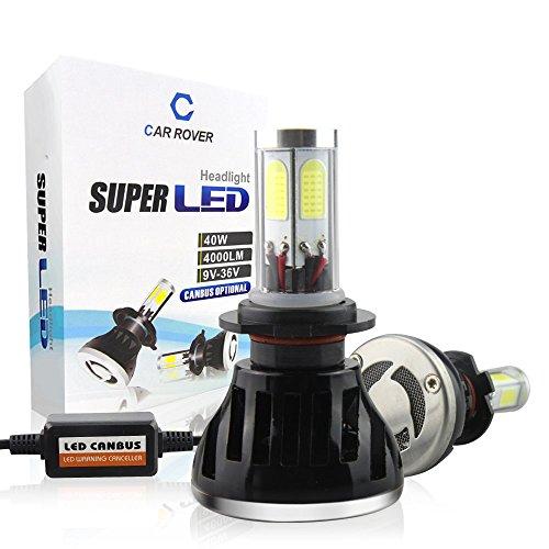 car-roverr-2-x-led-h7-autolicht-scheinwerferlampe-mit-canbus-4000lm-40w-dc9v-36v-fur-auto-van-truck-