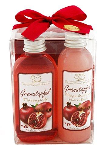 florex-schafmilchseife-granatapfel-geschenkset-aus-bio-schafmilch-schafsmilchseife-100g-seife-flssig