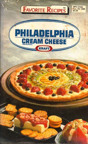 favorite-recipes-philadelphia-brand-cream-cheese