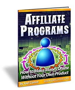 20+ Legit And High Paying Affiliate Programs That Pay Up to $7500/sale