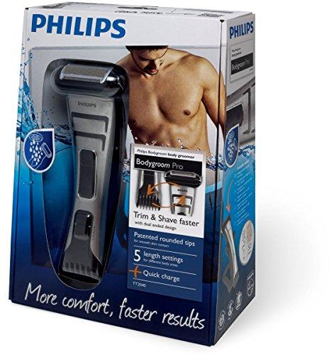 Imagen 9 de Philips 9154400038116