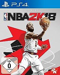 von Take2Plattform:PlayStation 4(23)Erscheinungstermin: 15. September 2017 Neu kaufen: EUR 53,9923 AngeboteabEUR 51,50
