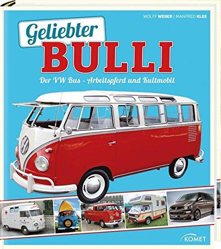 geliebter-bulli-der-vw-bus-arbeitspferd-und-kultmobil