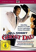 Ghost Dad hier kaufen