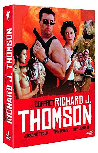 coffret-richard-j-thomson