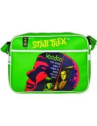 Star Trek - Voodoo Messenger Bag