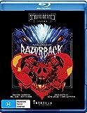 Razorback [Edizione: Australia] [Italia] [Blu-ray]