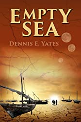 Empty Sea (A Science Fiction Adventure) (English Edition)