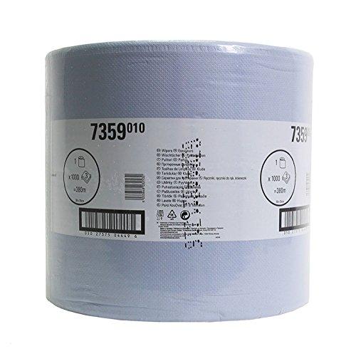 putztuchrolle-kimberly-clark-wischtcher-blau-3-lagig-grorolle-aus-ldc-1-rolle-x-1000-tcher-35x38-cm
