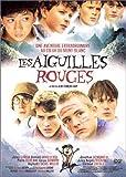 Red Needles ( Les Aiguilles rouges ) [ English subtitles ] [DVD] by Jules Sitruk