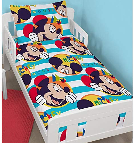 Children's Cot Bed/Junior/Toddle...