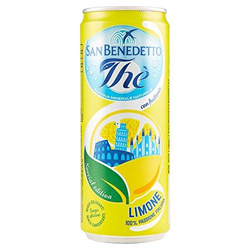 sbenedetto-the-limone-lattina-24-pezzi-da-330-ml-7920-ml
