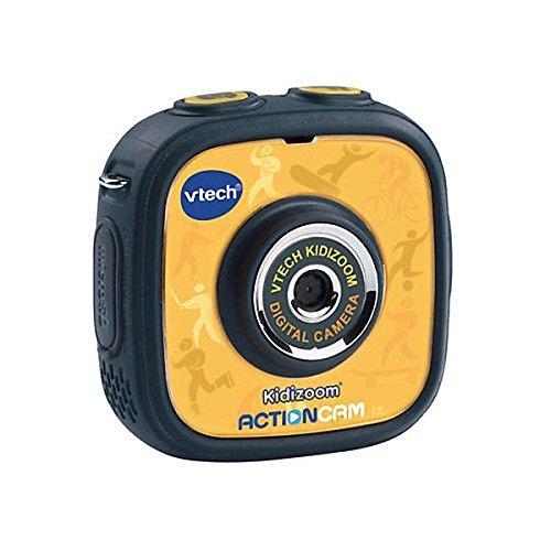 kamera-vtech-kidizoom-action-cam
