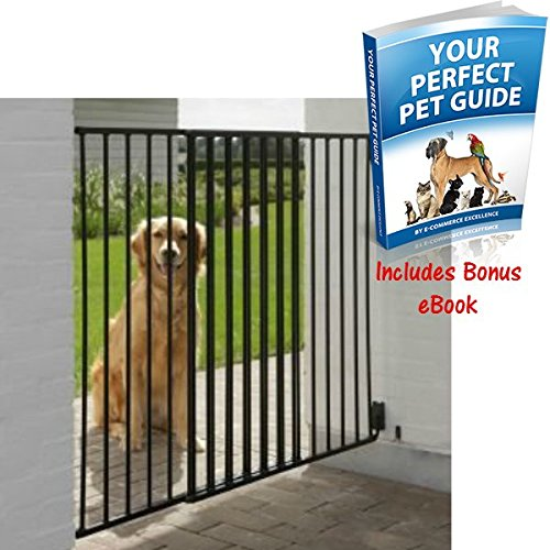 solid-dog-barrier-for-gardens-and-patios-with-special-weather-proof-coating-provides-a-simple-and-ef