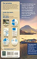 Lonely Planet Lake District Travel Guide