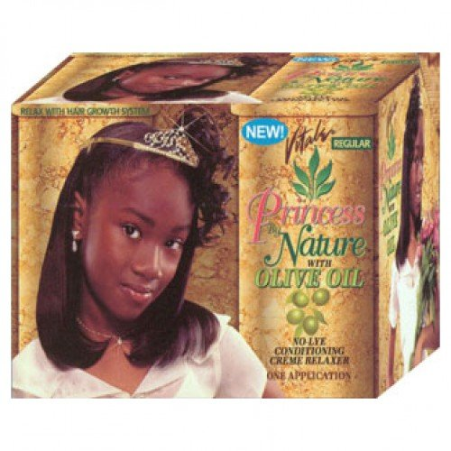 relaxer-lisciatura-crema-vitale-princess-by-nature-with-olive-oil-regular