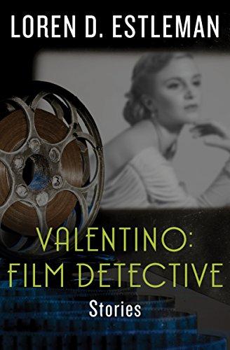 valentino-film-detective-stories