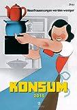 Konsum-Kalender 2015