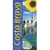 Landscapes of the Costa Brava and Barcelona. Michael Lockwood and Teresa Farino