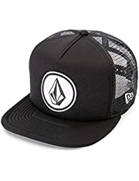 Volcom Adulte Unisexe-Côte 9Fifty Hat