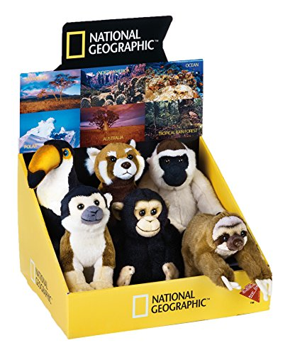 National Geographic von LELLY