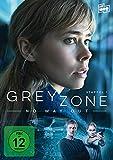 Greyzone: No Way Out - Staffel 1 [3 DVDs] - Mit Birgitte Hjort Sørensen, Ardalan Esmaili, Joachim Fjelstrup, Lars Ranthe, Tova Magnusson