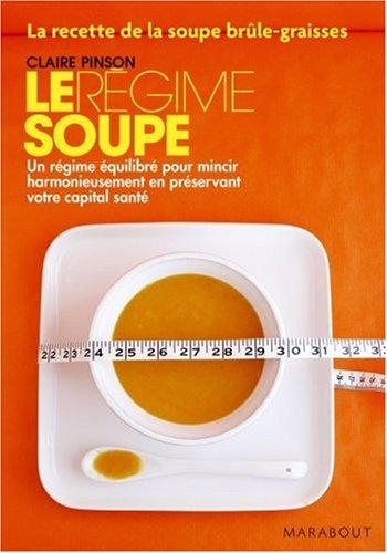 le-rgime-soupe