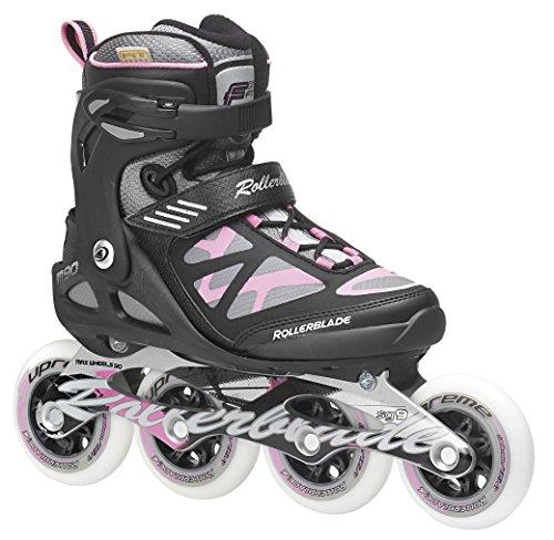 rollerblade-damen-inlineskate-fitness-recreational-macroblade-90-w-schwarz-pink-40-07355500-zy9