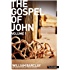 New Daily Study Bible: The Gospel of John 1